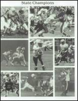 1998 Central Bucks West High School Yearbook Page 162 & 163