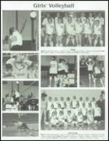 1998 Central Bucks West High School Yearbook Page 170 & 171