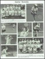 1998 Central Bucks West High School Yearbook Page 172 & 173