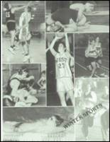 1998 Central Bucks West High School Yearbook Page 174 & 175