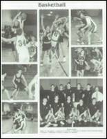1998 Central Bucks West High School Yearbook Page 180 & 181