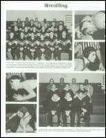 1998 Central Bucks West High School Yearbook Page 184 & 185