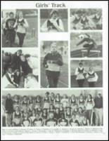 1998 Central Bucks West High School Yearbook Page 188 & 189