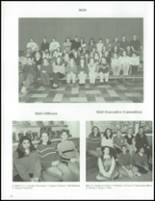 1998 Central Bucks West High School Yearbook Page 202 & 203