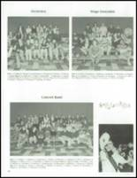 1998 Central Bucks West High School Yearbook Page 212 & 213