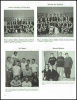 1998 Central Bucks West High School Yearbook Page 220 & 221