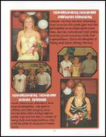 2009 Eula High School Yearbook Page 48 & 49