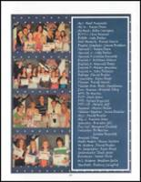 2009 Eula High School Yearbook Page 68 & 69