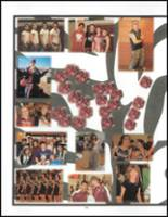 2009 Eula High School Yearbook Page 98 & 99