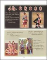 2009 Eula High School Yearbook Page 116 & 117