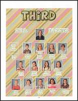 2009 Eula High School Yearbook Page 132 & 133