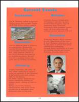 2009 Eula High School Yearbook Page 174 & 175