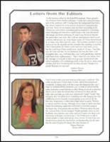 2009 Eula High School Yearbook Page 178 & 179
