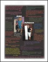 2009 Eula High School Yearbook Page 180 & 181