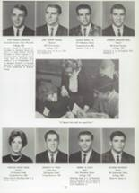 1962 Cranston High School East Yearbook Page 78 & 79