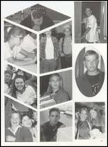1996 Buffalo High School Yearbook Page 22 & 23