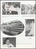 1996 Buffalo High School Yearbook Page 62 & 63