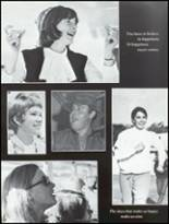 1970 Klamath Union High School Yearbook Page 10 & 11