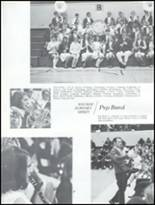 1970 Klamath Union High School Yearbook Page 40 & 41