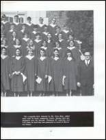 1970 Klamath Union High School Yearbook Page 46 & 47