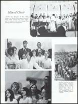 1970 Klamath Union High School Yearbook Page 48 & 49