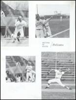 1970 Klamath Union High School Yearbook Page 138 & 139
