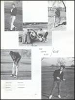1970 Klamath Union High School Yearbook Page 144 & 145