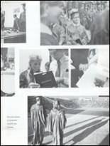 1970 Klamath Union High School Yearbook Page 174 & 175