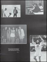 1970 Klamath Union High School Yearbook Page 196 & 197