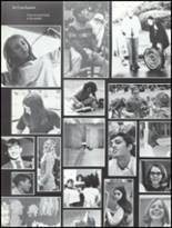 1970 Klamath Union High School Yearbook Page 224 & 225