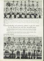 1952 West High School Yearbook Page 82 & 83