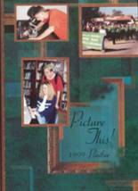 1999 Yearbook Yellville-Summit High School