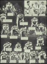 1948 Enid High School Yearbook Page 10 & 11
