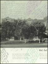 1948 Enid High School Yearbook Page 54 & 55