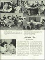 1948 Enid High School Yearbook Page 62 & 63