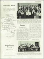 1948 Enid High School Yearbook Page 64 & 65