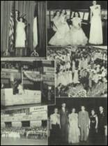 1948 Enid High School Yearbook Page 68 & 69