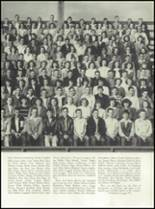 1948 Enid High School Yearbook Page 70 & 71
