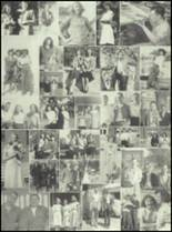 1948 Enid High School Yearbook Page 72 & 73