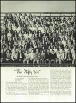1948 Enid High School Yearbook Page 74 & 75