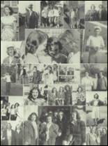1948 Enid High School Yearbook Page 76 & 77
