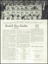 1948 Enid High School Yearbook Page 78 & 79