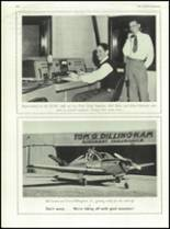 1948 Enid High School Yearbook Page 104 & 105