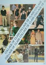 1983 Yearbook Douglas MacArthur High School