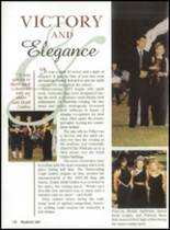 1998 Kennedale High School Yearbook Page 14 & 15