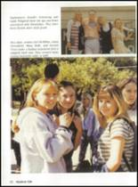 1998 Kennedale High School Yearbook Page 16 & 17
