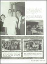 1998 Kennedale High School Yearbook Page 26 & 27