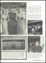 1998 Kennedale High School Yearbook Page 28 & 29
