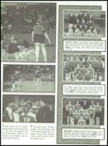 1998 Kennedale High School Yearbook Page 52 & 53
