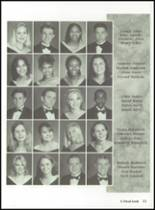1998 Kennedale High School Yearbook Page 76 & 77